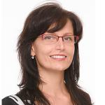 MUDr.Šárka Kutálková